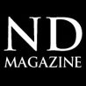 ND Magazine - Fine Art Photography | Interviews with Photograhers, Fine Art Photography, Articles, Photography, Black And White, Long Expsoure, Landscape, Cityscape, Seascape, Travel
