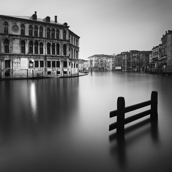 Canal Grande